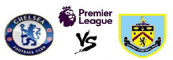 premier-league-16-179.jpg