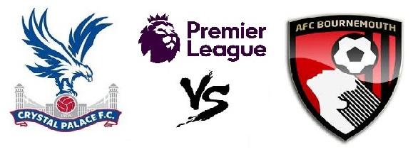 premier-league-16-179