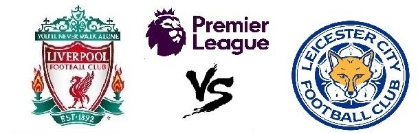 premier-league-16-17.jpg