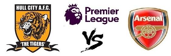 premier-league-16-17